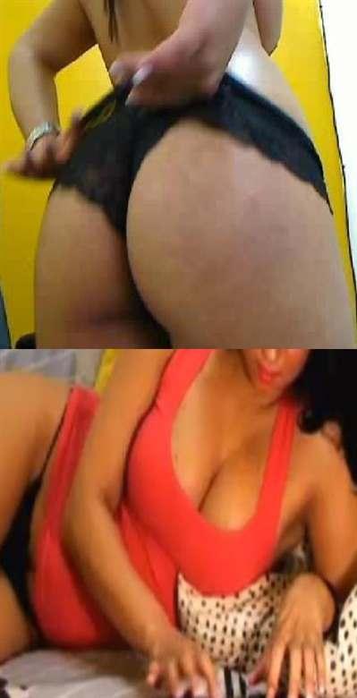 Male sex doll porn